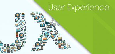 User Experience regole