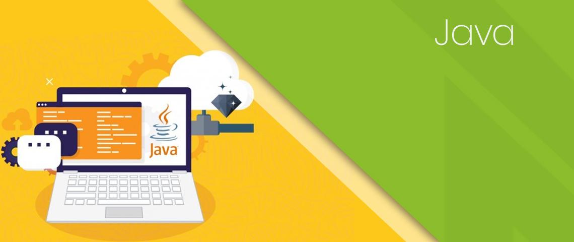 10 motivi per cui una certificazione Java è importante per trovare lavoro