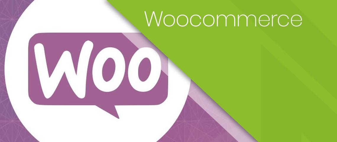 Perché WooCommerce è meglio di Shopify?