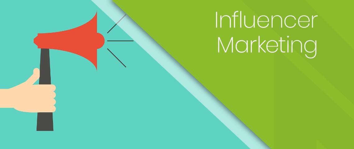 Sapevate che i più importanti influencer sono bambini?