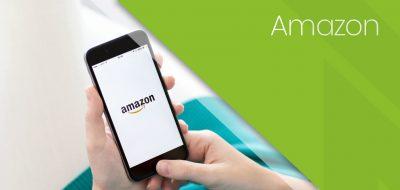 Consulenza Amazon
