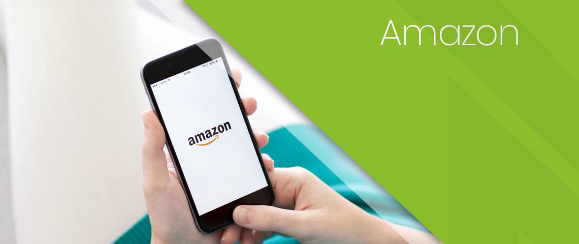 Consulenza Amazon: perché è importante richiederla