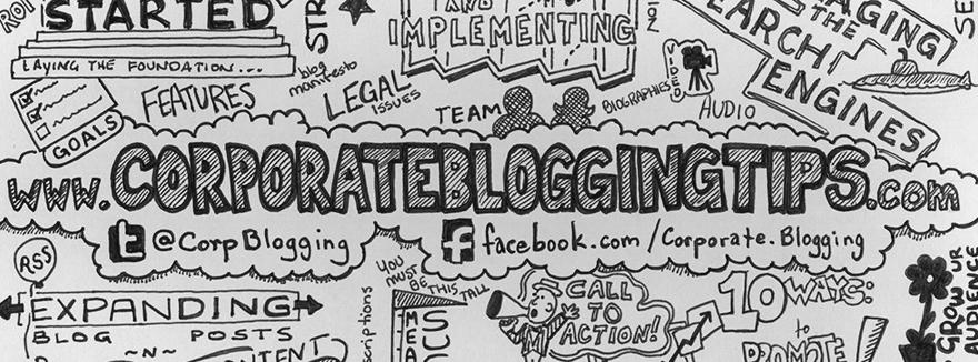 blog aziende
