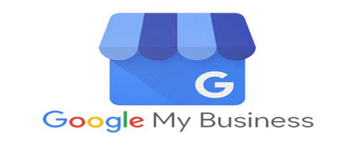 promuovere servizi su Google - google my business