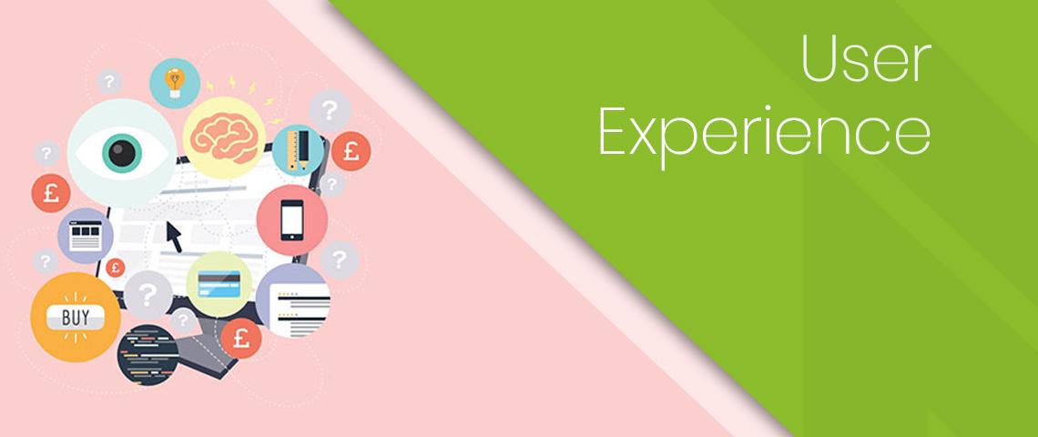 Consulenza User Experience Design: perché è importante richiederla