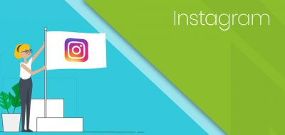 social media marketing instagram