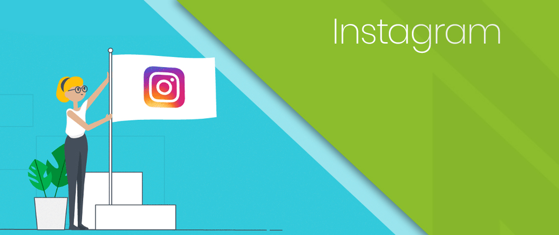Social Media Marketing su Instagram (Guida definitiva 2019)
