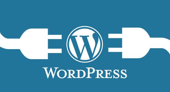 migrare sito su WordPress