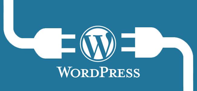 preventivo wordpress