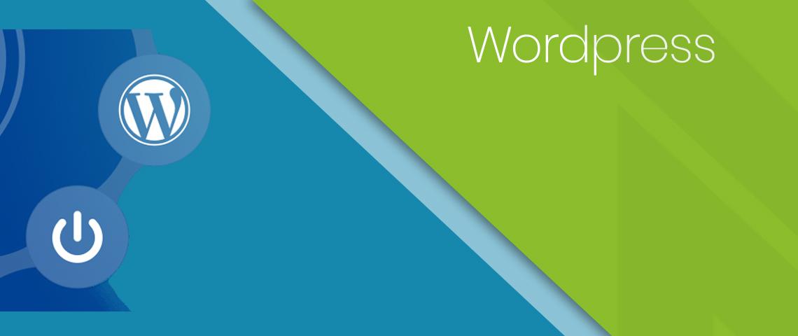 Preventivo Wordpress - logo