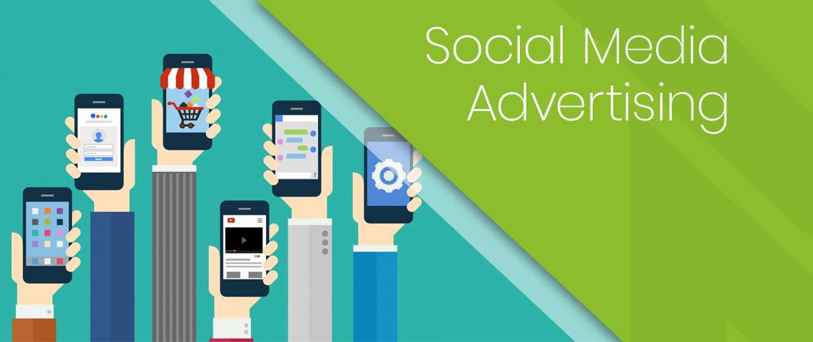 Preventivo Social Media Marketing: come richiederlo