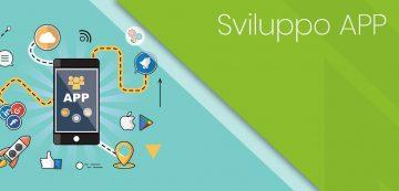 preventivo app mobile