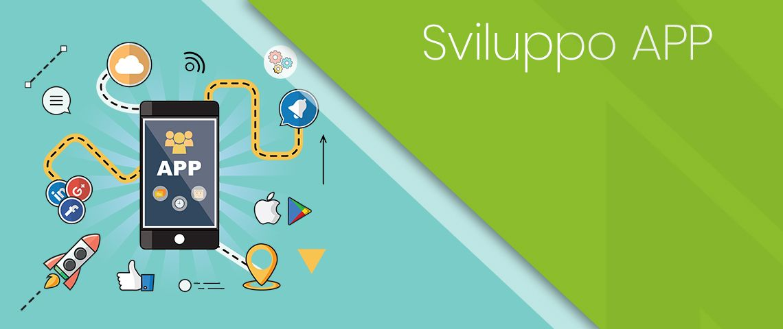 Preventivo app mobile: prezzi competitivi per farti crescere online