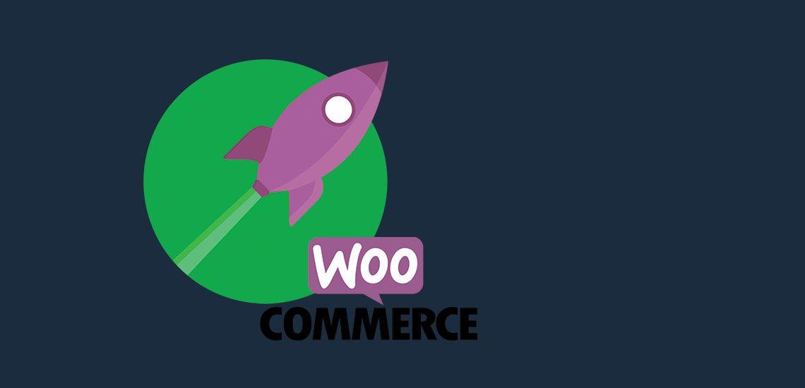 creazione siti woocommerce
