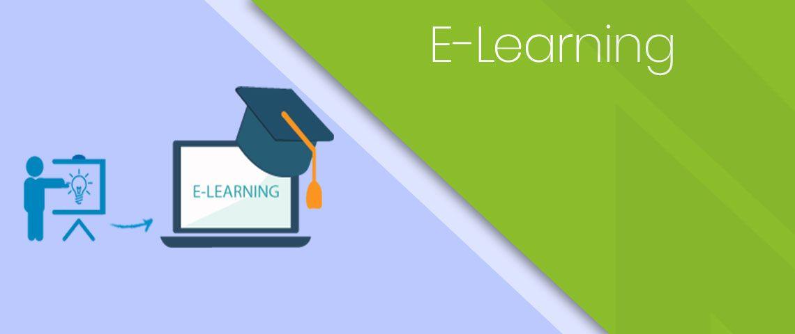 5 migliori soluzioni e-learning per il tuo business
