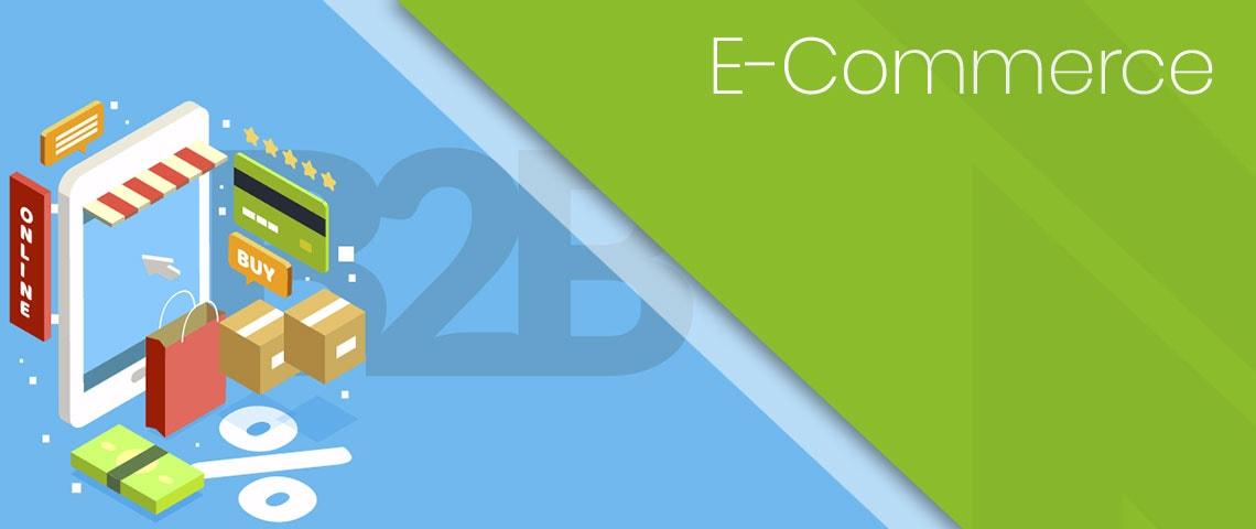 E-commerce B2B: 10 motivi per cui dovresti entrare nella compravendita online
