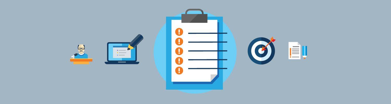 e-leaning strumenti e contenuti
