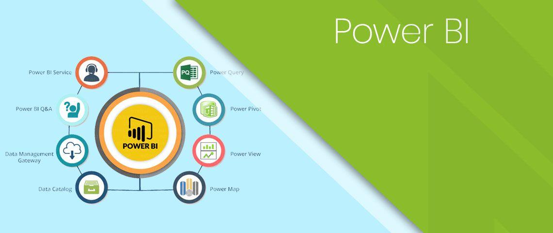 Il costo di Power BI viene ammortizzato in poco tempo dalla tua azienda