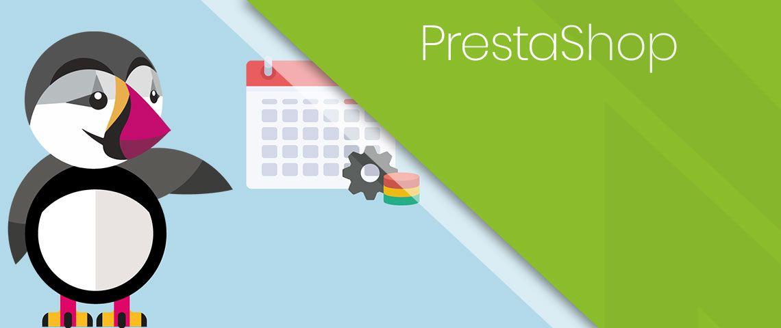 Preventivo per un sito Prestashop (Soluzioni e Prezzi)