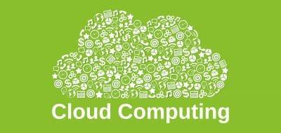 vantaggi del cloud computing