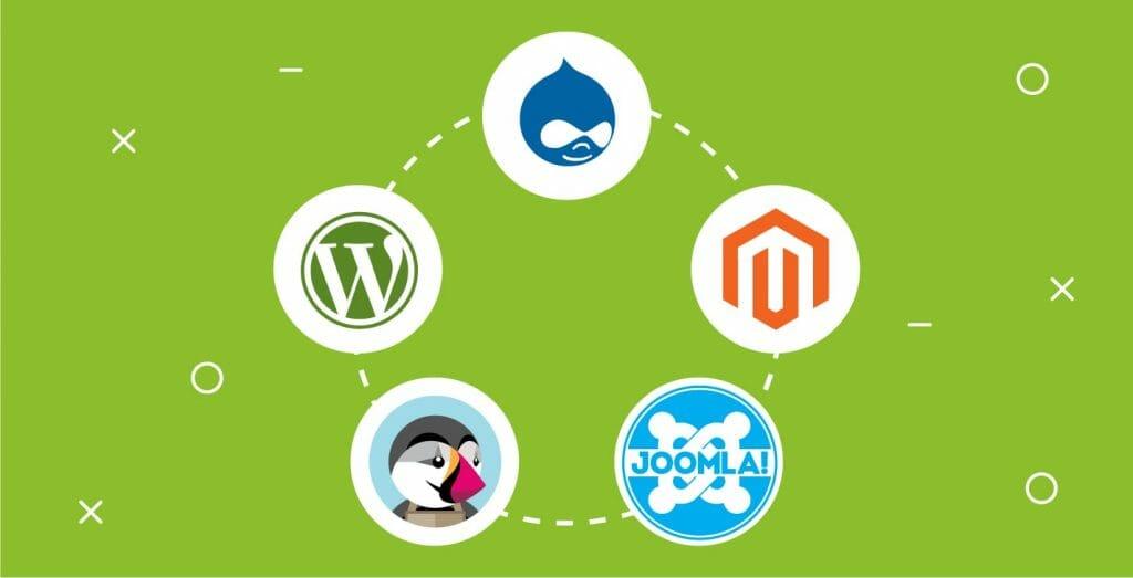 piattaforme per creare un sito professionale