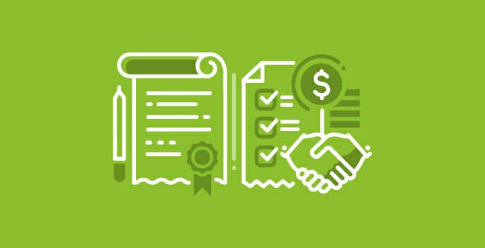 creare e-commerce di successo