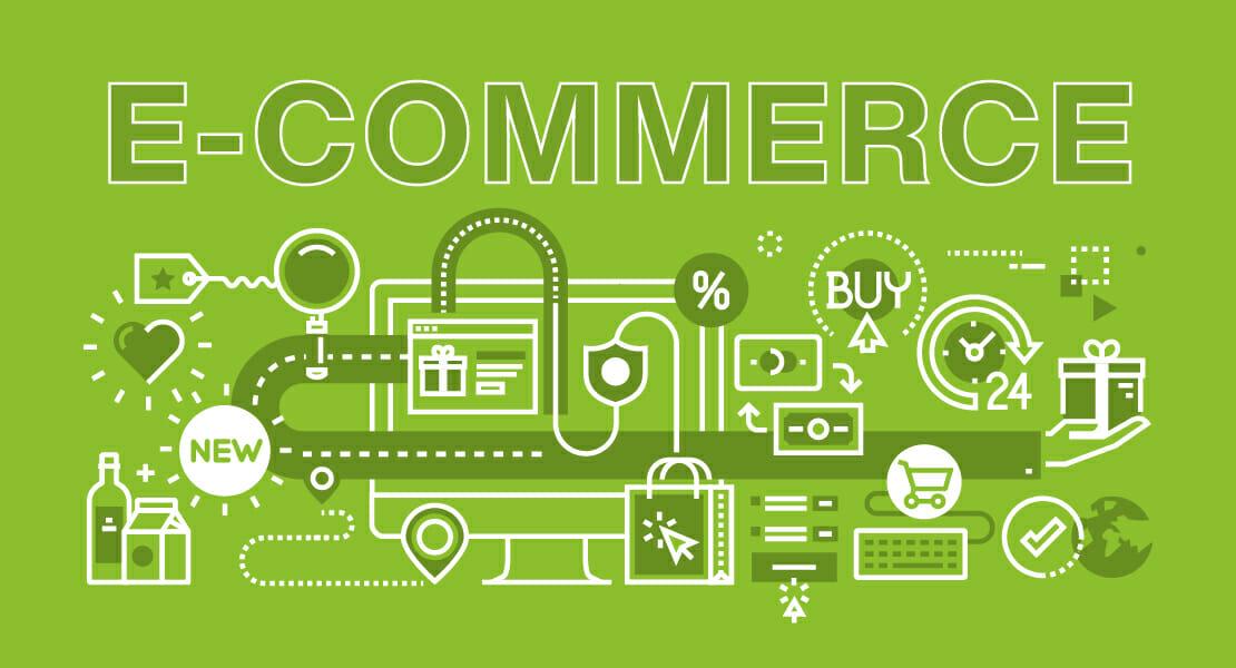 Creare un sito e-commerce di successo