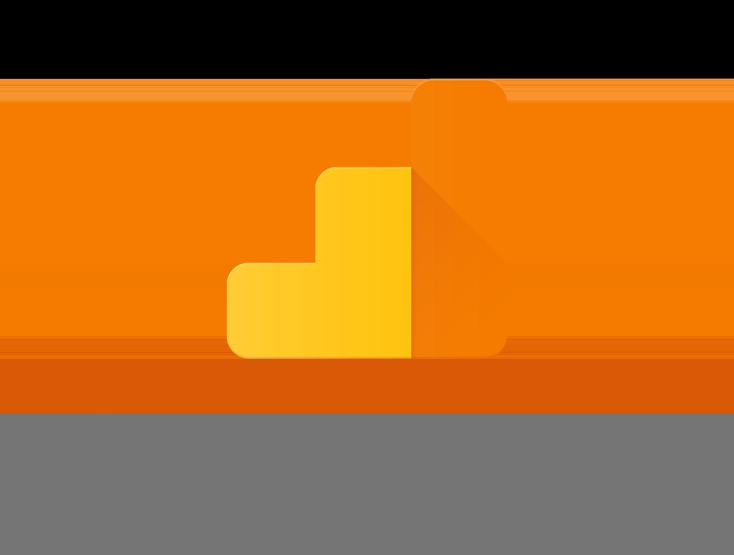 gestire blog aziendale- analytics