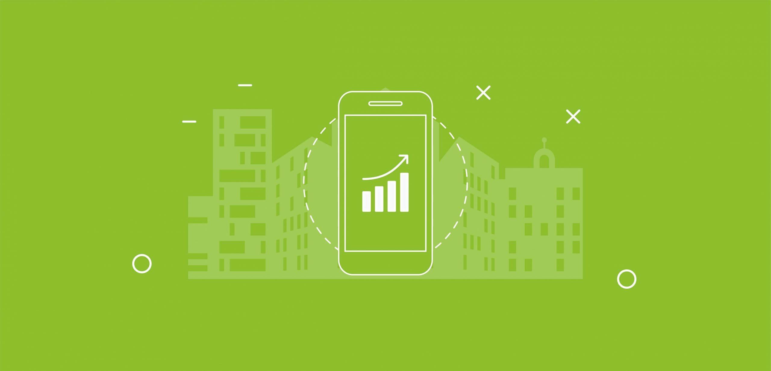 realizzazione app mobile
