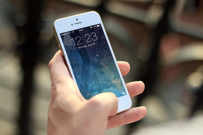 seo 2019 - mobile