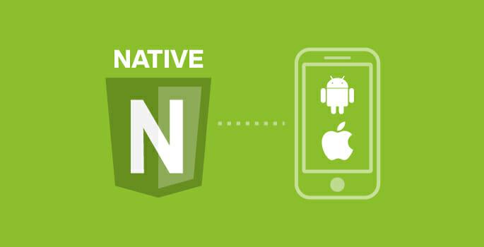 App Native scelta