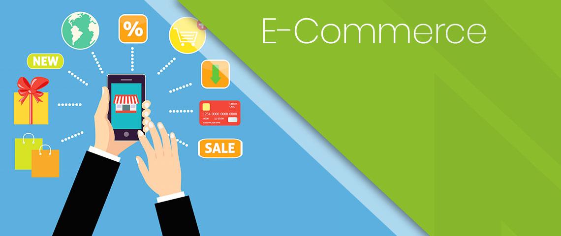 20 E-commerce Trends da seguire per avere successo nelle vendite