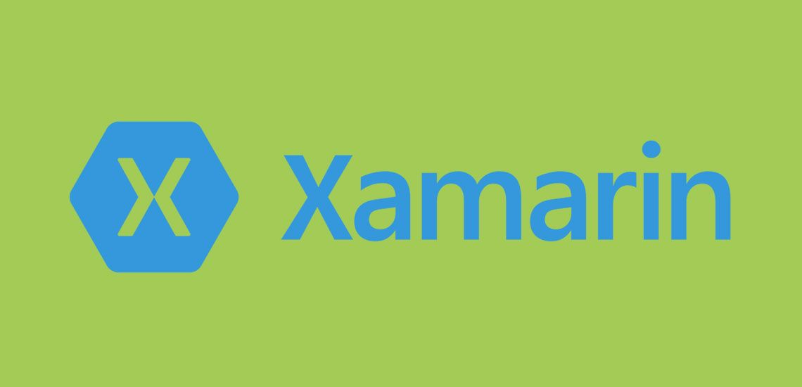 creare app ibride - xamarin