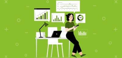 strumenti business intelligence