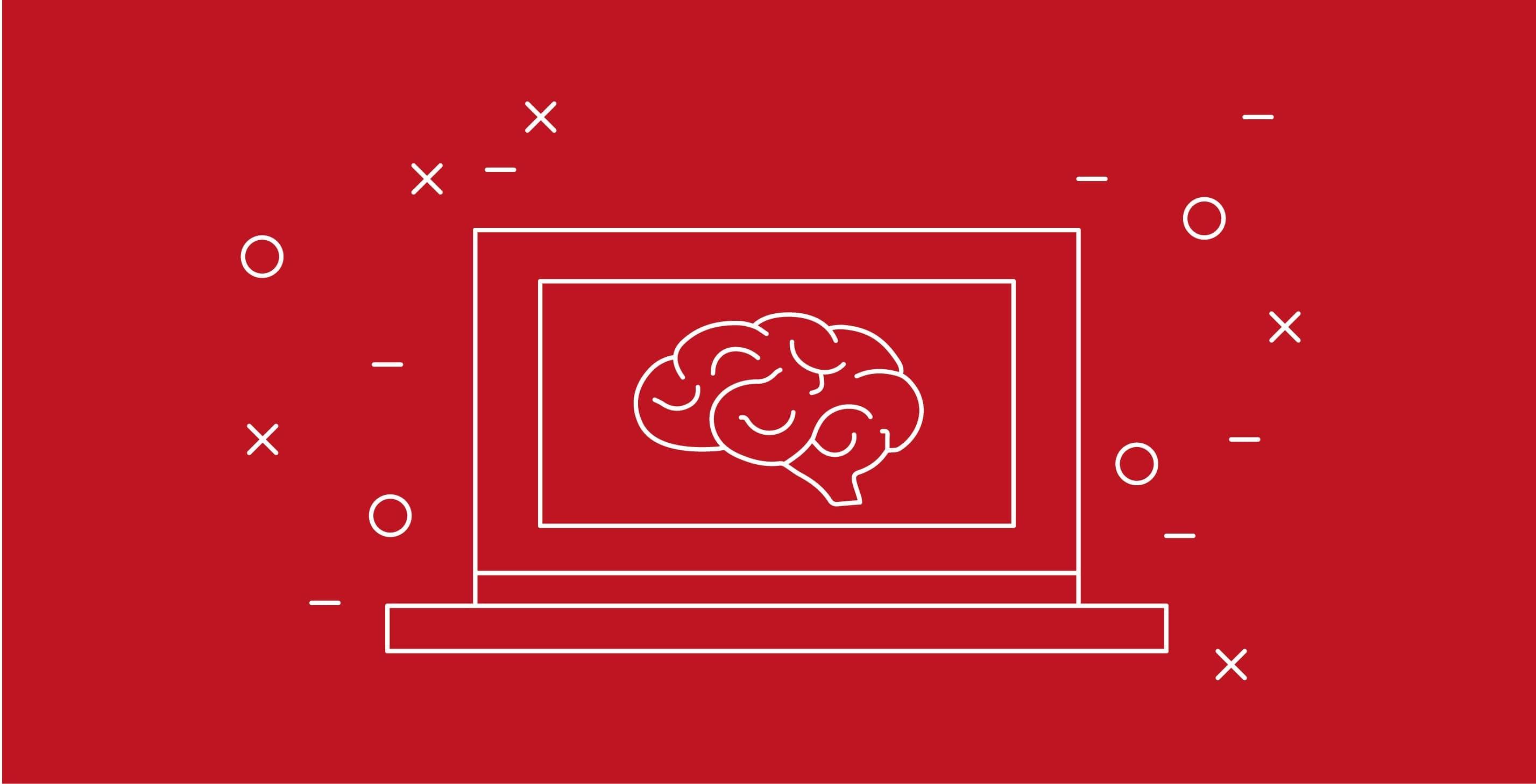 intelligenza artificiale - digital marketing