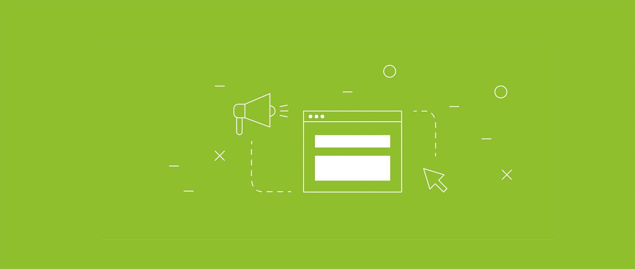 DEM (Direct Email Marketing) – Aumenta ora i tuoi Contatti