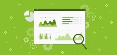 big data analytics novità