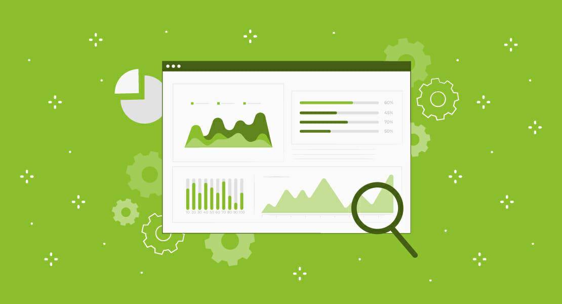 Big Data Analytics: le 10 novità per il 2021