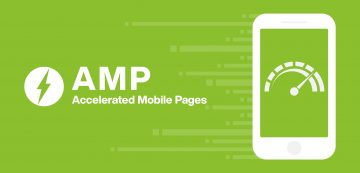 implementare pagine AMP