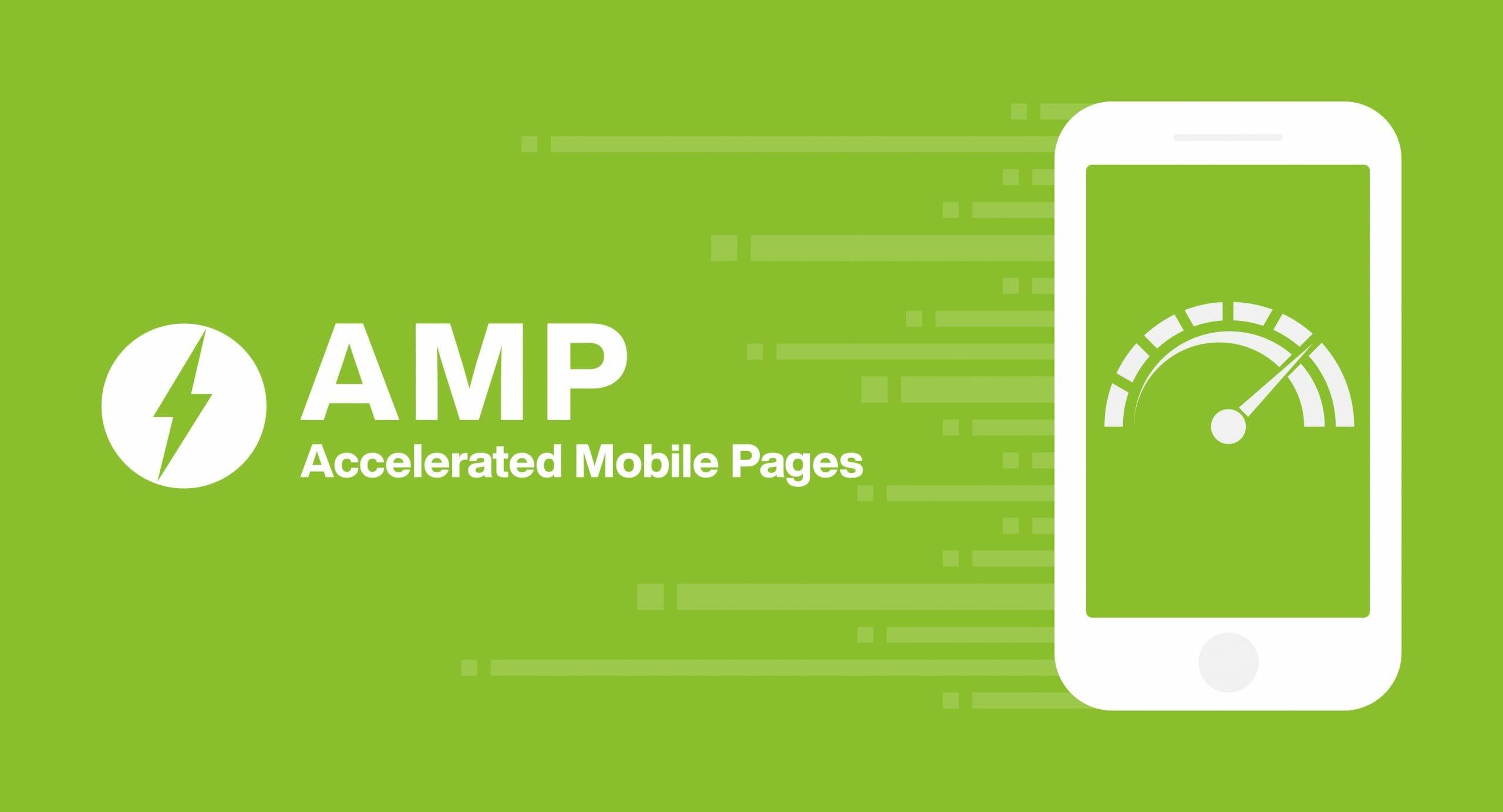 Perché implementare le pagine Amp?