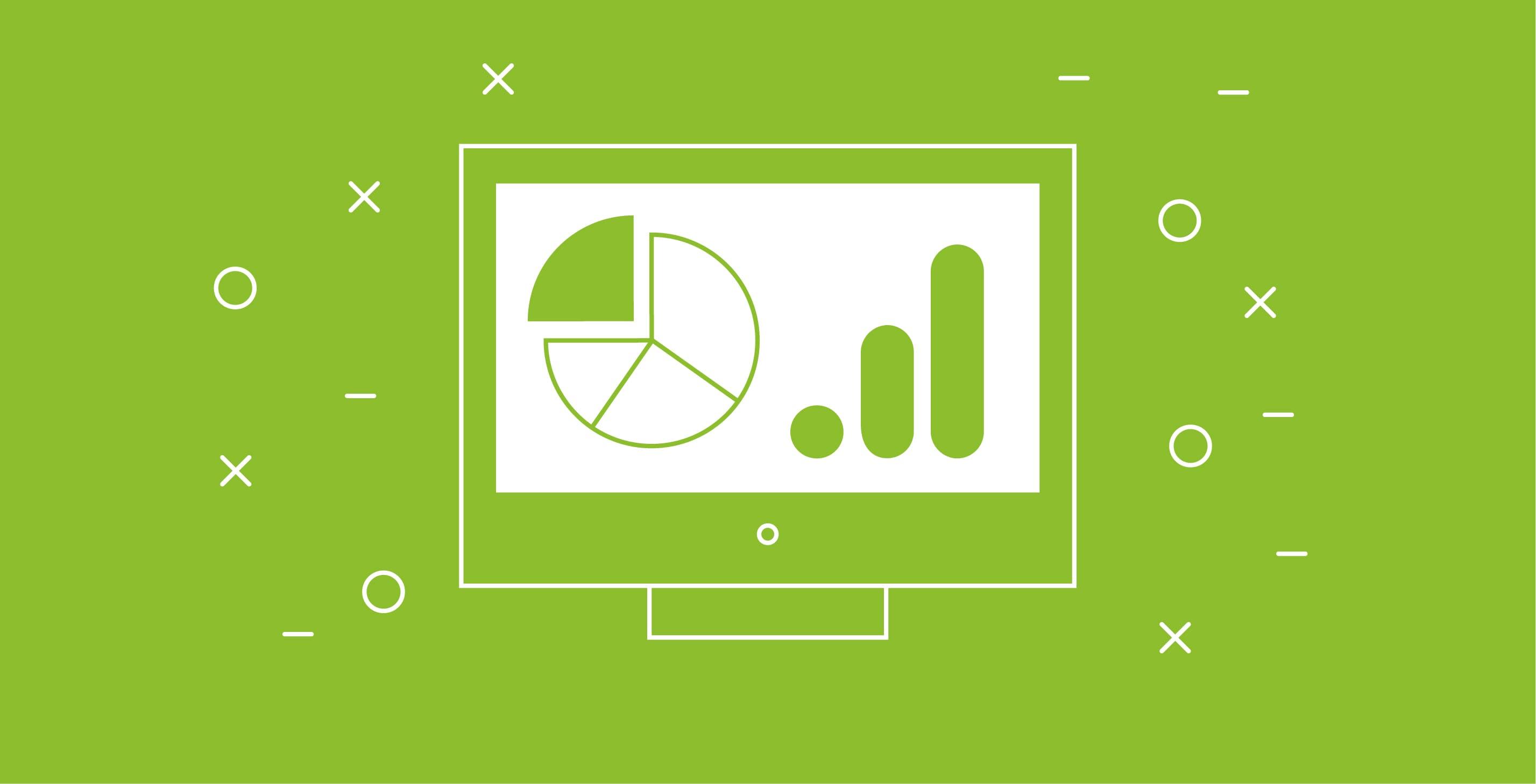google analytics - digital marketing