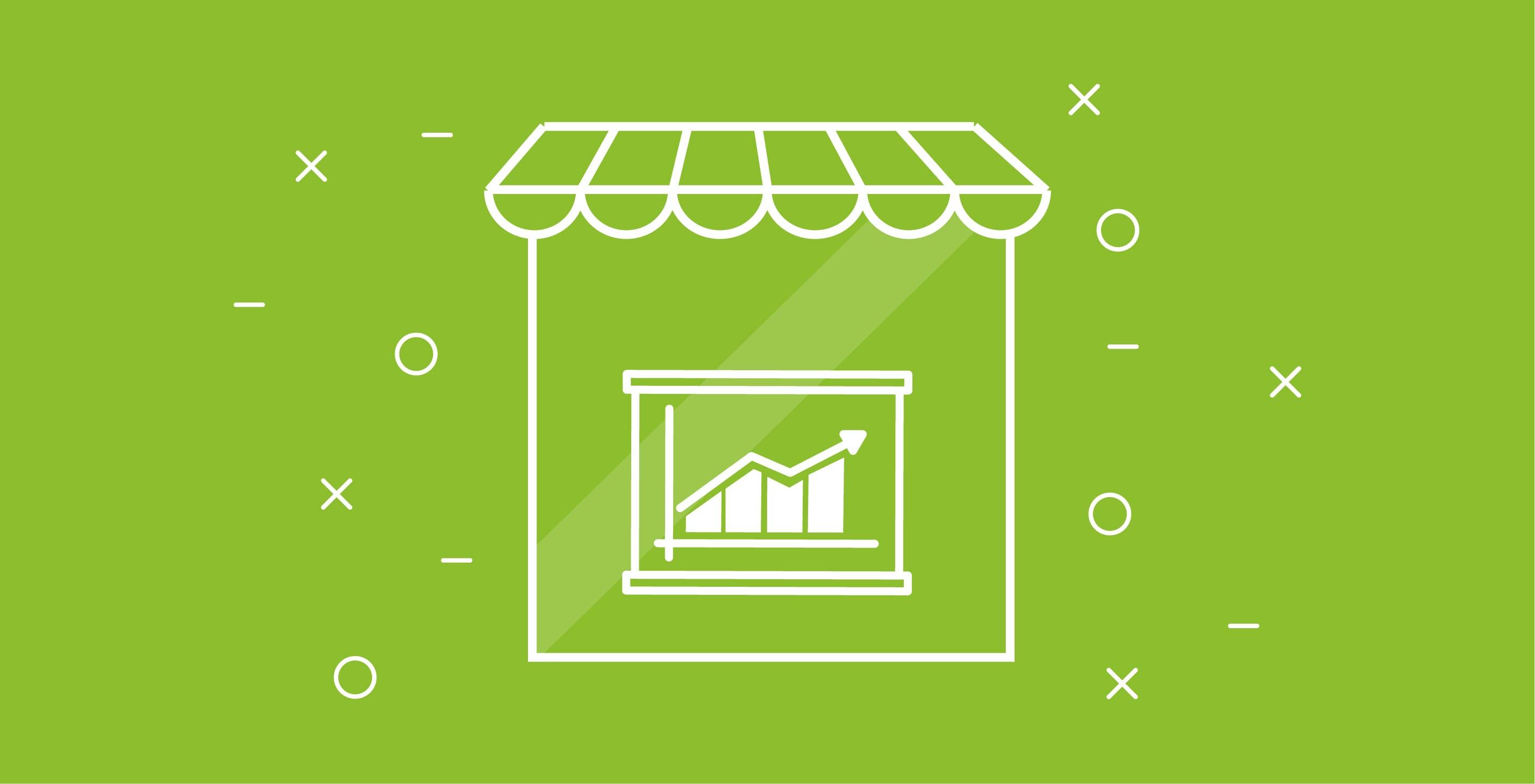 strategie di digital marketing per ecommerce