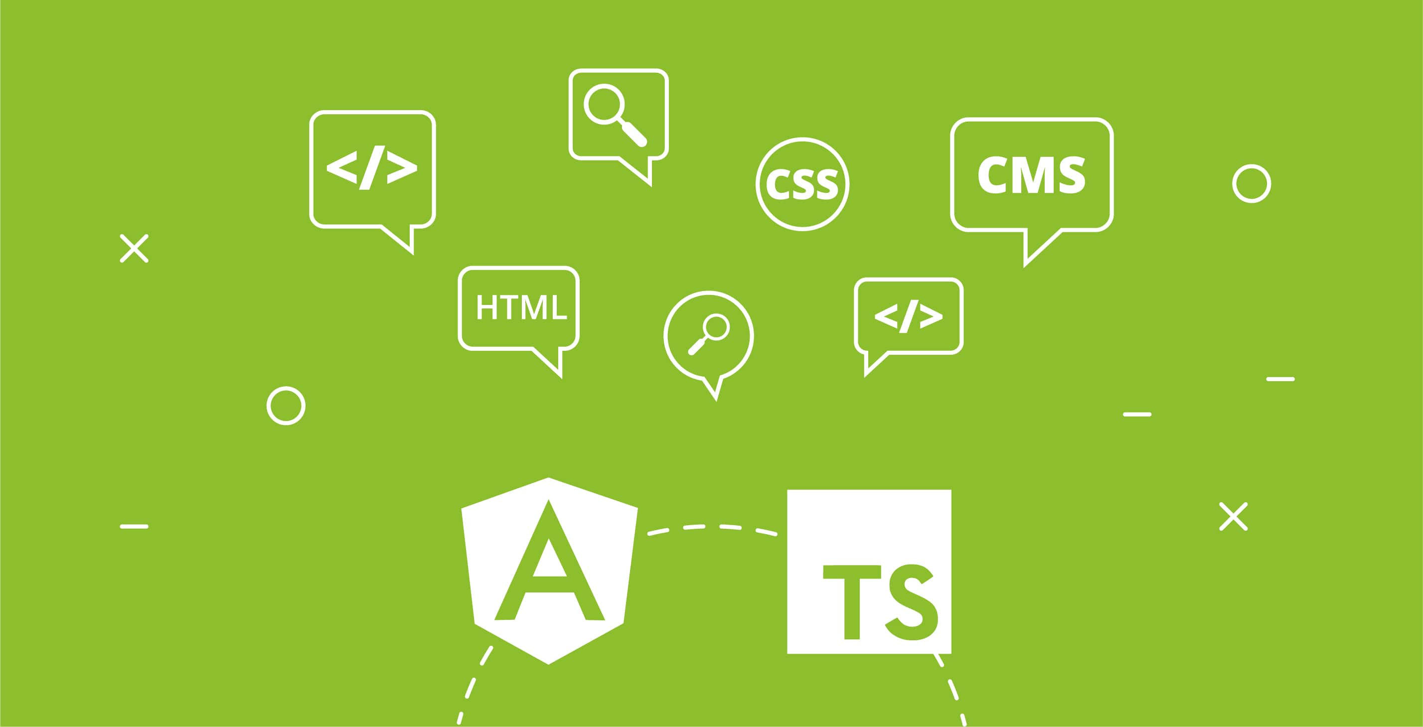 typescript e angular 9