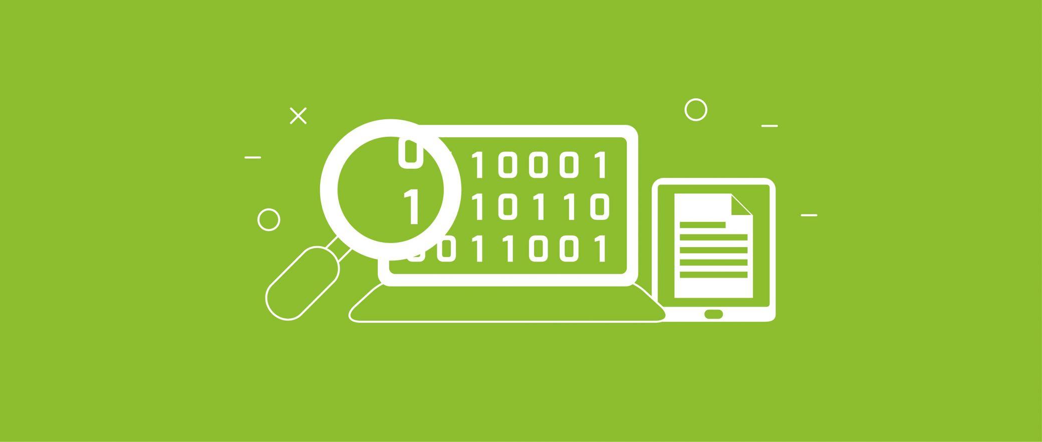 I big data sono sempre più usati per l'analisi dei competitor