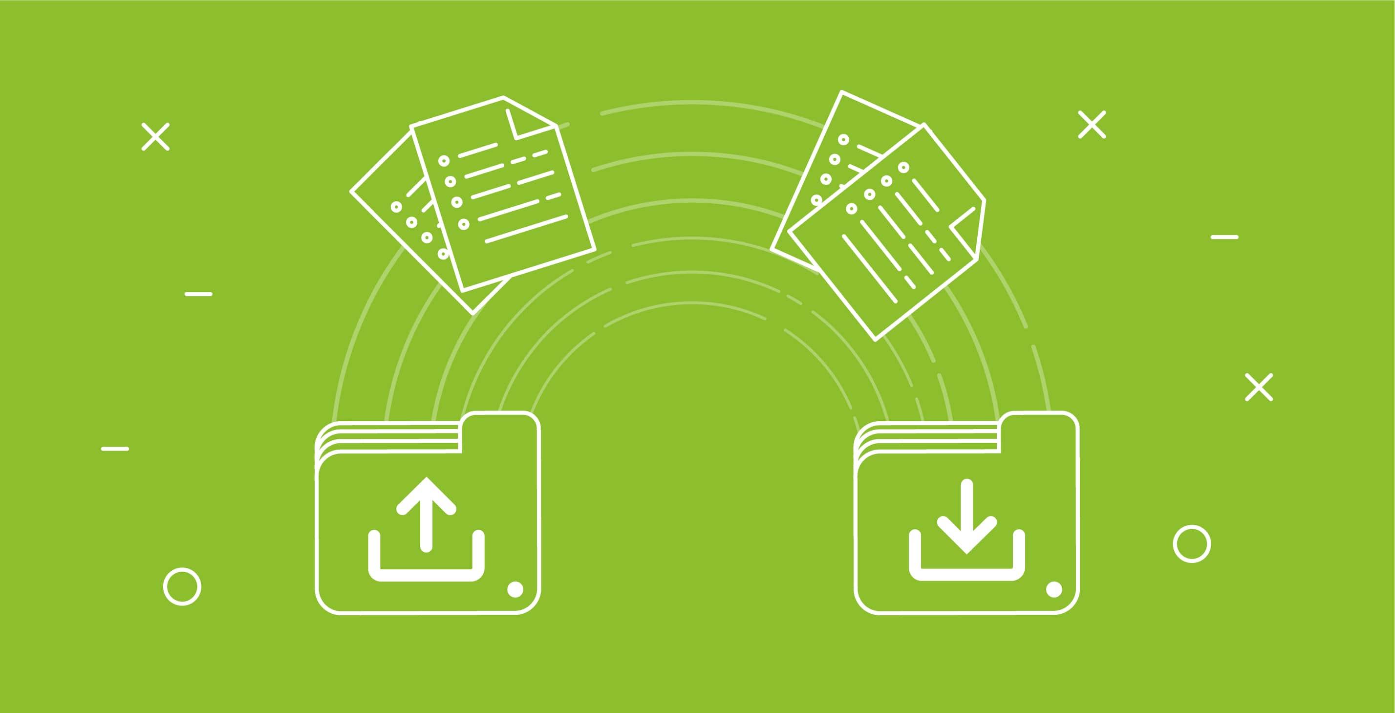 informazioni più precise con i big data