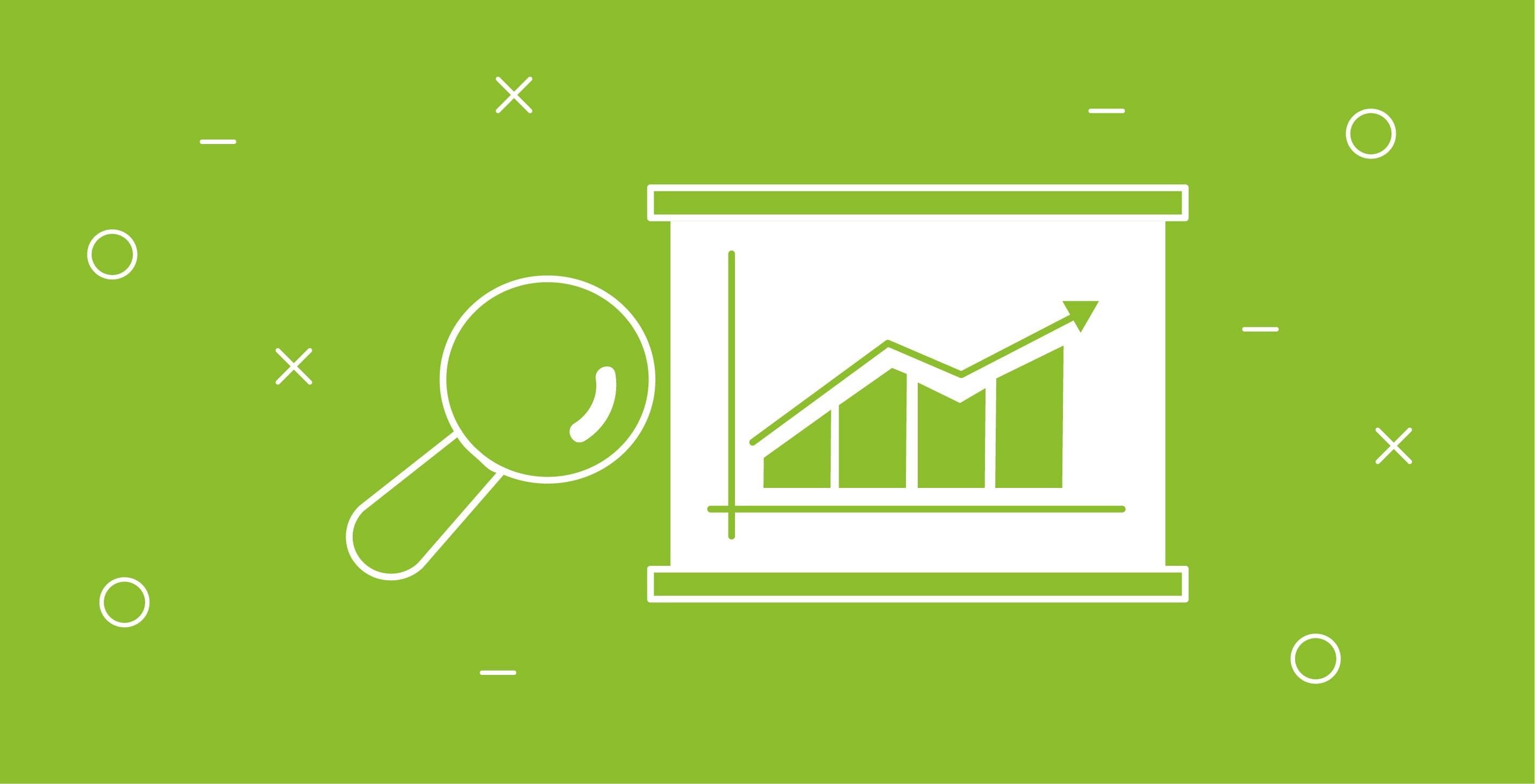 servizio di consulenza data analytics