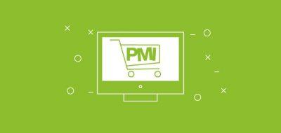 pmi e-commerce