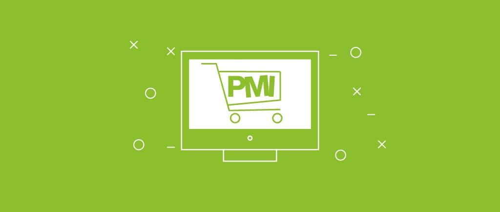 Perché molte PMI dovrebbero avere un e-commerce