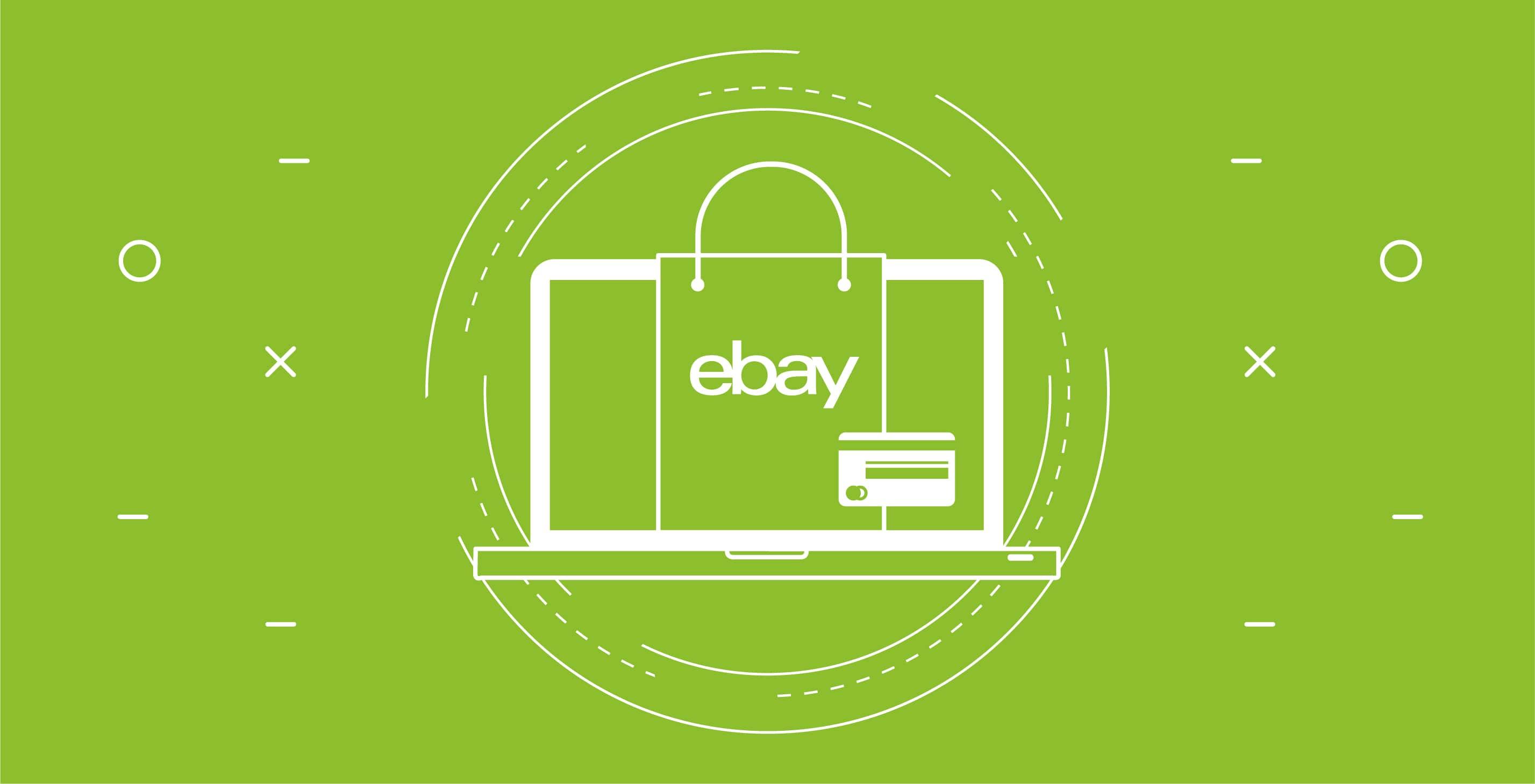 ebay tra i migliori ecommerce