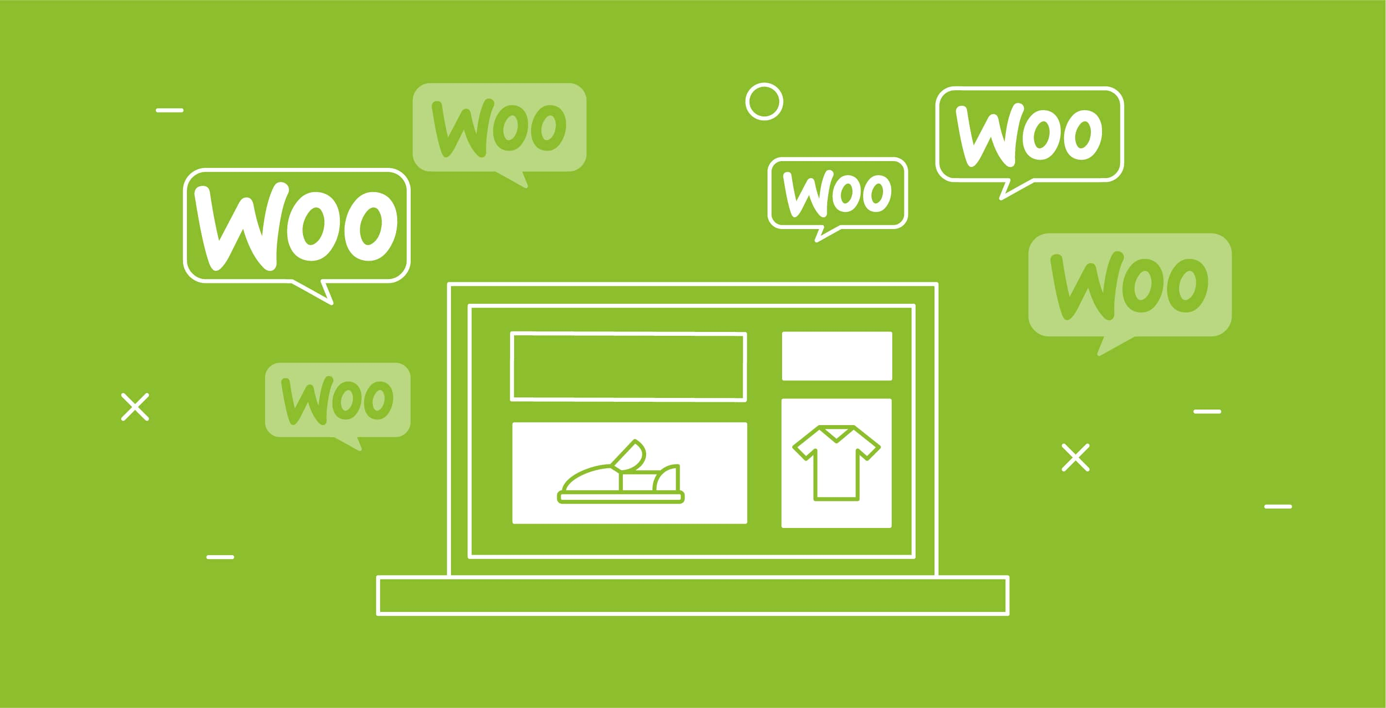 woocommerce - migliori ecommerce